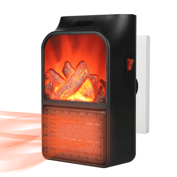 1000w-flame-wall-heater-snatcher-online-shopping-south-africa-17782785474719.png