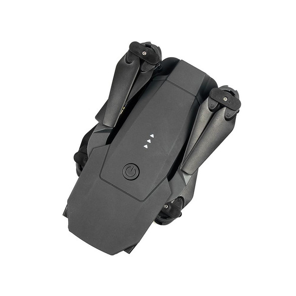 micro-foldable-drone-set-snatcher-online-shopping-south-africa-29266618482847.jpg