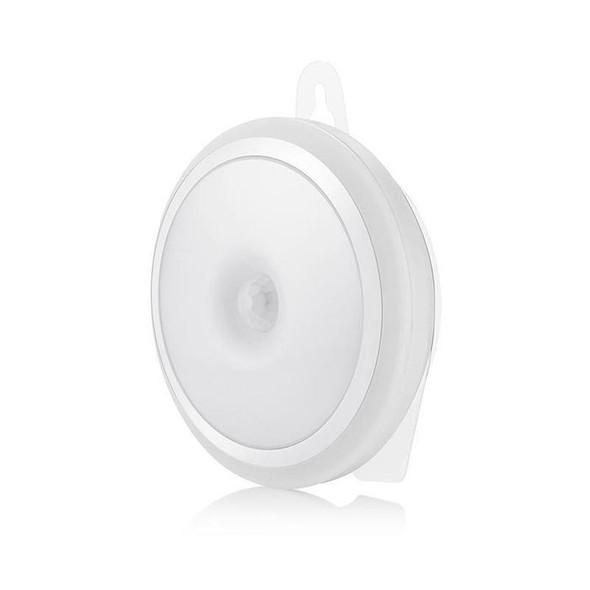 led-pir-sensor-night-light-snatcher-online-shopping-south-africa-17782537552031.jpg