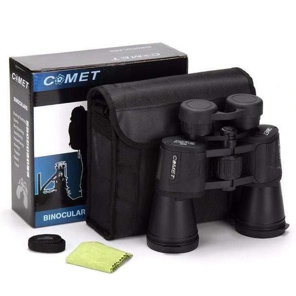 comet-binoculars-snatcher-online-shopping-south-africa-17782954328223.jpg