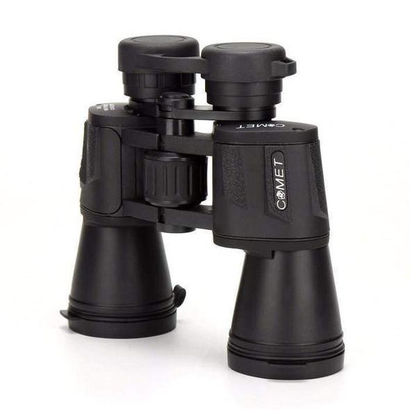 comet-binoculars-snatcher-online-shopping-south-africa-17782954360991.jpg