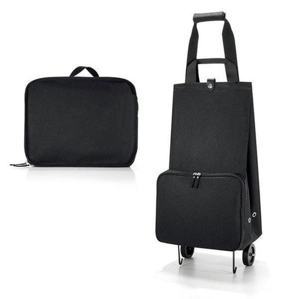 foldable-rolling-bag-snatcher-online-shopping-south-africa-17780827848863.jpg