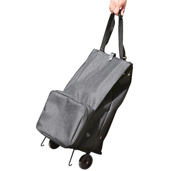 foldable-rolling-bag-snatcher-online-shopping-south-africa-17780827881631.jpg