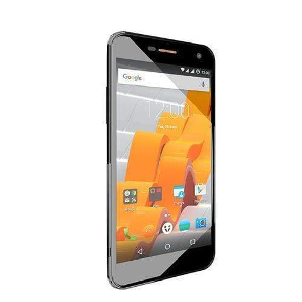 wileyfox-spark-plus-smartphone-snatcher-online-shopping-south-africa-17782004088991.jpg
