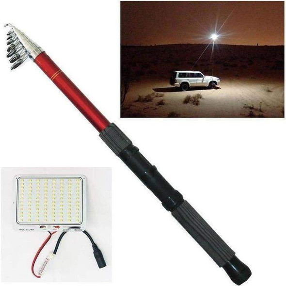 outdoor-multi-function-lamp-snatcher-online-shopping-south-africa-17781802762399.jpg