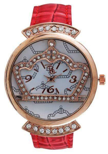 bad-girl-dare-analogue-watch-red-snatcher-online-shopping-south-africa-17782367551647.jpg