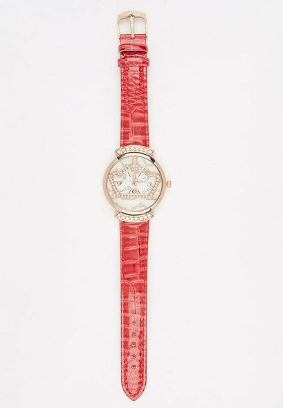 bad-girl-dare-analogue-watch-red-snatcher-online-shopping-south-africa-17782367584415.jpg