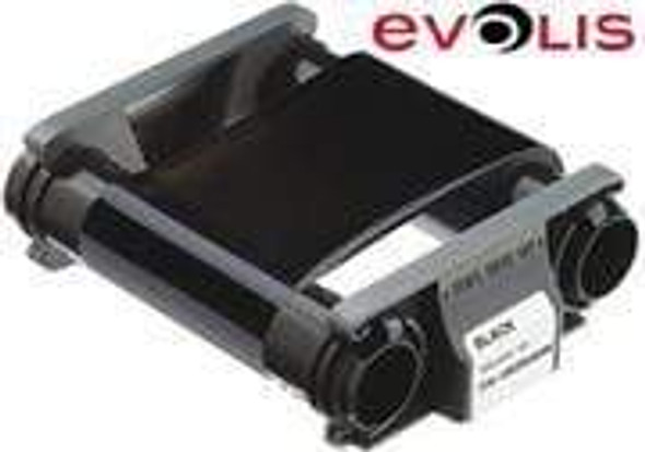 evolis-black-monochrome-printer-ribbon-for-badgy100-and-200-printers-up-to-500-prints-retail-box-1-year-limited-warranty-snatcher-online-shopping-south-africa-17783657562271.jpg