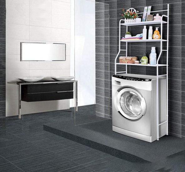 multi-functional-storage-rack-snatcher-online-shopping-south-africa-17782120579231.jpg