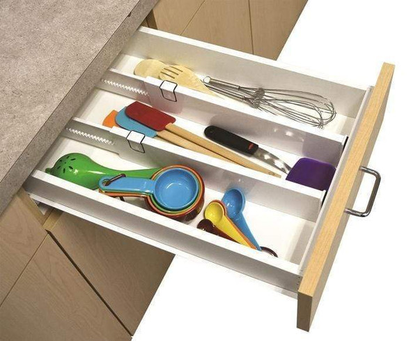 drawer-divider-set-of-2-snatcher-online-shopping-south-africa-17784666554527.jpg