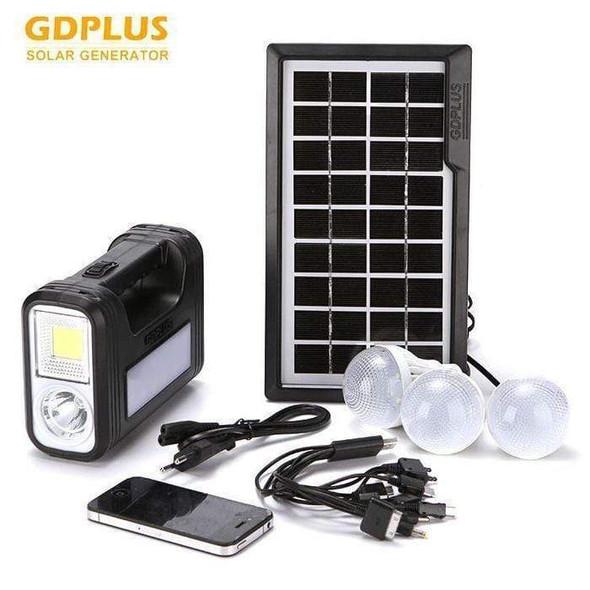 solar-lighting-system-gd-8017-snatcher-online-shopping-south-africa-17782346875039.jpg