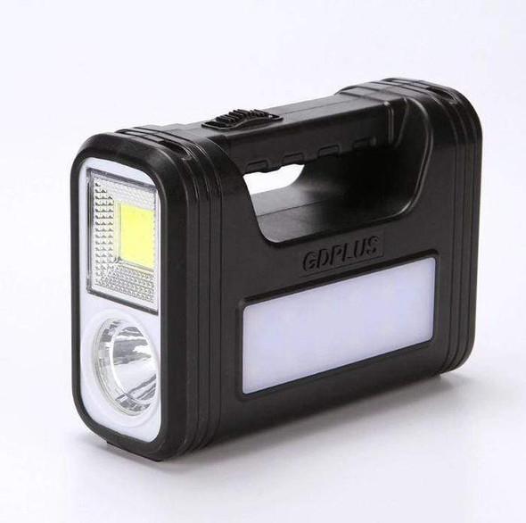 solar-lighting-system-gd-8017-snatcher-online-shopping-south-africa-17782346907807.jpg