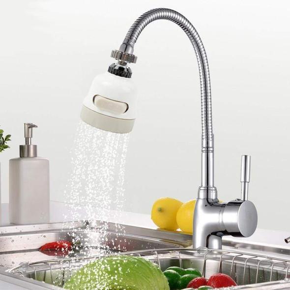 water-saving-faucet-adapter-snatcher-online-shopping-south-africa-17780750254239.jpg