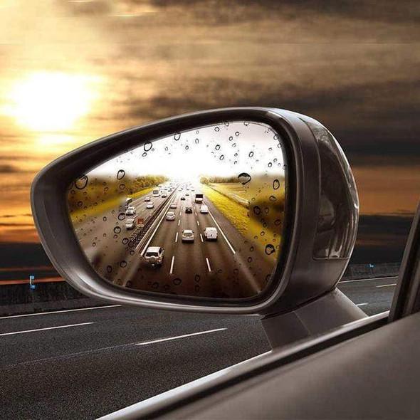car-rearview-mirror-rainproof-film-snatcher-online-shopping-south-africa-17782517170335.jpg