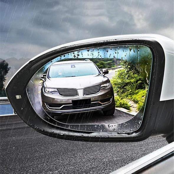 car-rearview-mirror-rainproof-film-snatcher-online-shopping-south-africa-17782517203103.jpg