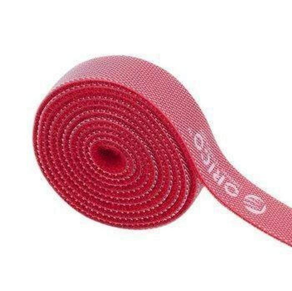 orico-velcro-cable-ties-1m-red-snatcher-online-shopping-south-africa-17782030794911.jpg