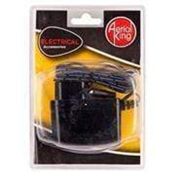 aerial-king-power-supply-1132-decoder-retail-box-no-warranty-snatcher-online-shopping-south-africa-17783283024031.jpg