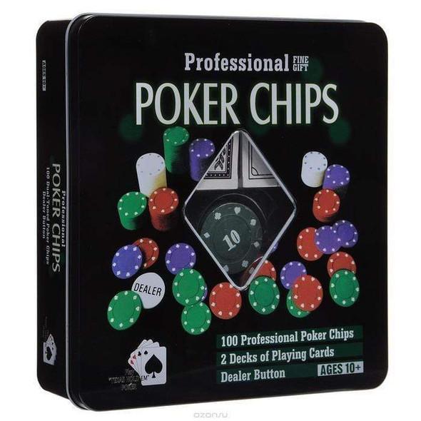 professional-poker-chips-set-snatcher-online-shopping-south-africa-17784513593503.jpg