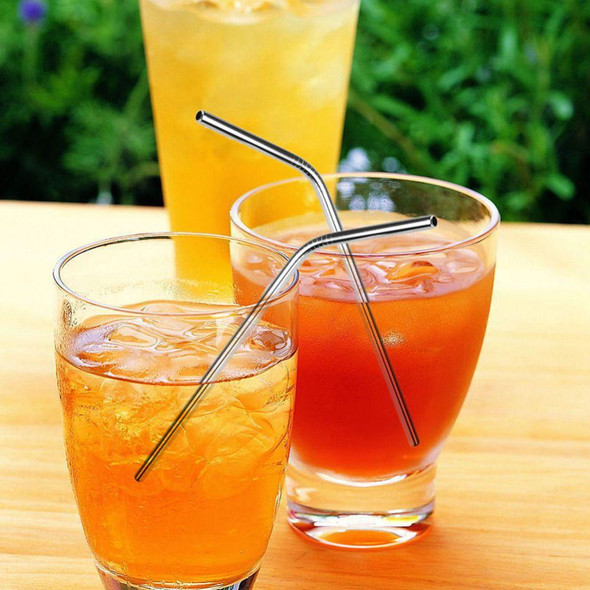 stainless-steel-straws-pack-of-8-snatcher-online-shopping-south-africa-28488565719199.jpg