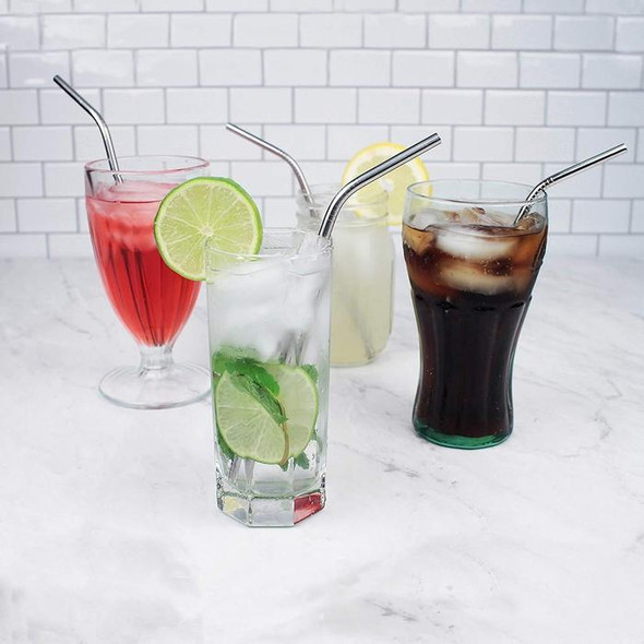 stainless-steel-straws-pack-of-8-snatcher-online-shopping-south-africa-17783558373535.jpg