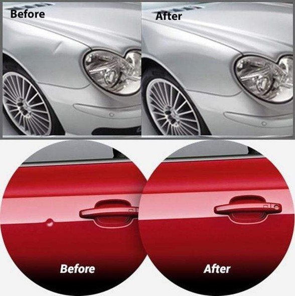pops-a-dent-and-ding-repair-kit-snatcher-online-shopping-south-africa-17781581185183.jpg