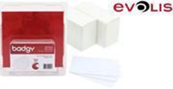 evolis-cr80-blank-100-pack-pvc-white-cards-0-50-mm-thickness-same-size-as-a-credit-card-just-slightly-thinner-compatible-with-badgy-100-and-badgy-200-card-printers-retail-box-1-year-l.jpg