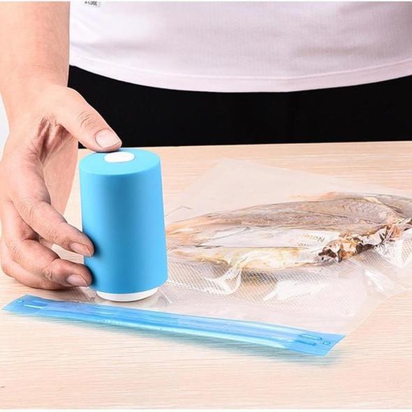 homemax-freshseal-vacuum-sealer-snatcher-online-shopping-south-africa-17781963751583.jpg