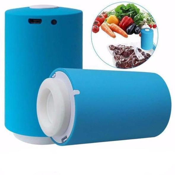 homemax-freshseal-vacuum-sealer-snatcher-online-shopping-south-africa-17781963718815.jpg