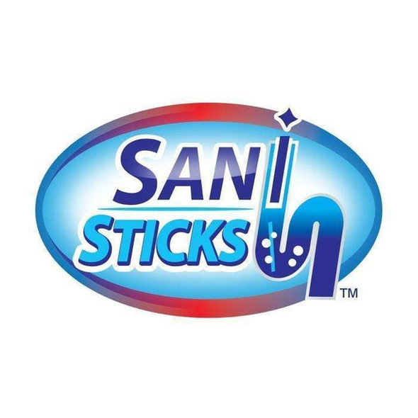 sani-sticks-3-pack-snatcher-online-shopping-south-africa-17783879794847.jpg