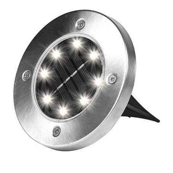 solar-powered-flat-ground-led-lights-snatcher-online-shopping-south-africa-17784983224479.jpg