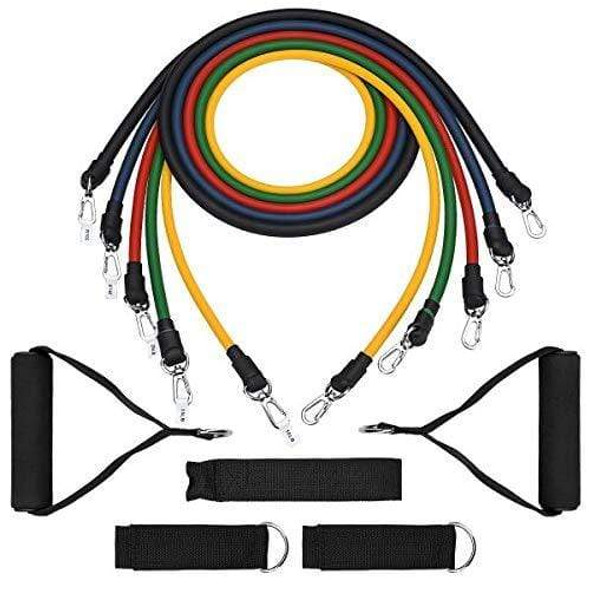 extreme-power-resistance-bands-snatcher-online-shopping-south-africa-17781447360671.jpg