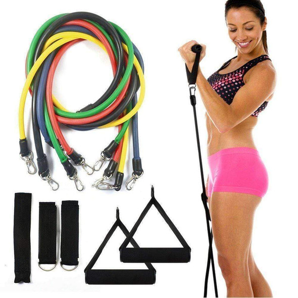 extreme-power-resistance-bands-snatcher-online-shopping-south-africa-17781447327903.jpg