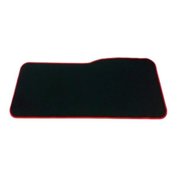 k9-large-gaming-mouse-pad-snatcher-online-shopping-south-africa-17781544812703.jpg