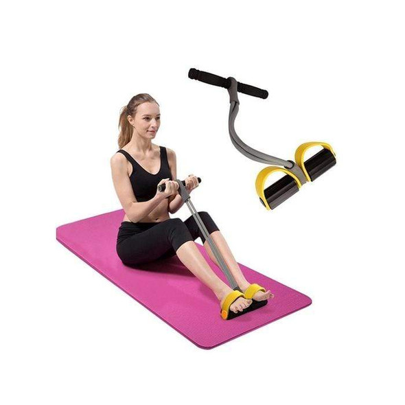 pull-reducer-training-bands-snatcher-online-shopping-south-africa-17782186999967.jpg