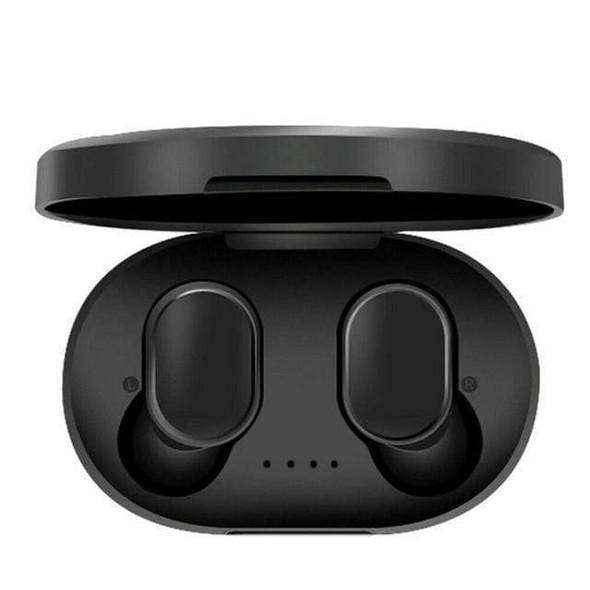 a6s-wireless-tws-earphones-snatcher-online-shopping-south-africa-17785283510431.jpg