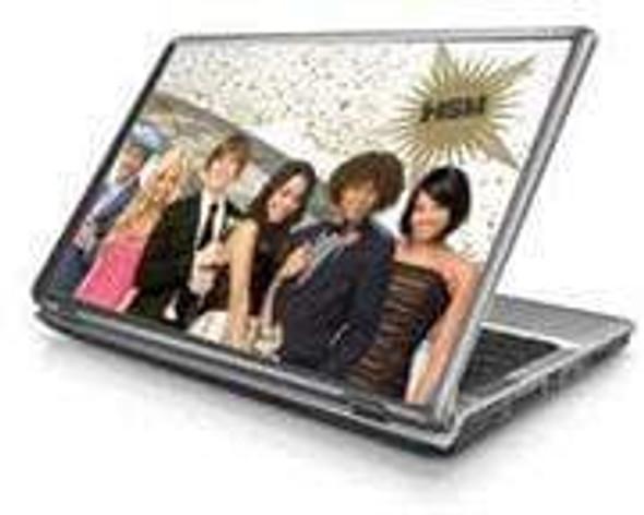 disney-high-school-musical-15-snatcher-online-shopping-south-africa-17784342347935.jpg