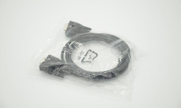 oem-9-pin-rs232-crossover-female-to-female-2m-cable-black-snatcher-online-shopping-south-africa-17784386945183.jpg