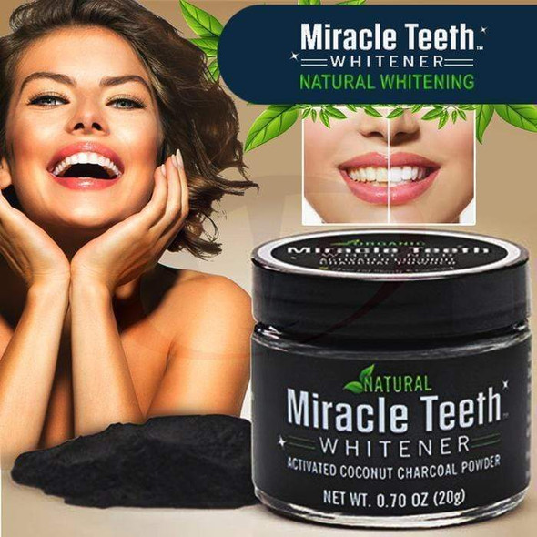 miracle-teeth-whitener-x2-snatcher-online-shopping-south-africa-17784170283167.jpg