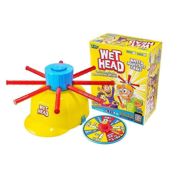 wet-head-water-roulette-game-snatcher-online-shopping-south-africa-17783976886431.jpg