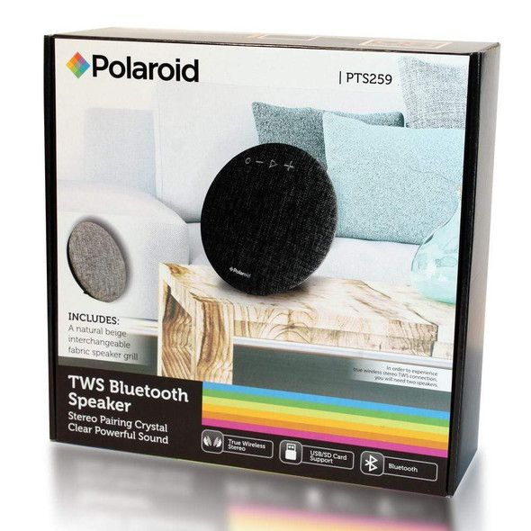 polaroid-bluetooth-interchangeable-cover-speaker-with-tws-function-snatcher-online-shopping-south-africa-17784297423007.jpg