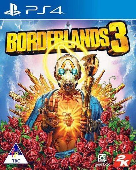 playstation-4-game-borderlands-3-regular-edition-snatcher-online-shopping-south-africa-20725205368991.jpg