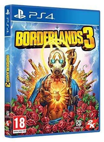 playstation-4-game-borderlands-3-regular-edition-snatcher-online-shopping-south-africa-20725205074079.jpg