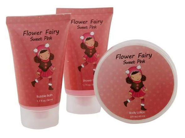 kids-soap-and-bubble-set-snatcher-online-shopping-south-africa-17785283805343.jpg