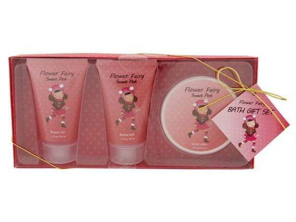 kids-soap-and-bubble-set-snatcher-online-shopping-south-africa-17785283838111.jpg