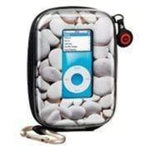 hercules-i-xps-soundbox-stones-version-retail-box-1-year-limited-warranty-snatcher-online-shopping-south-africa-17782823026847.jpg