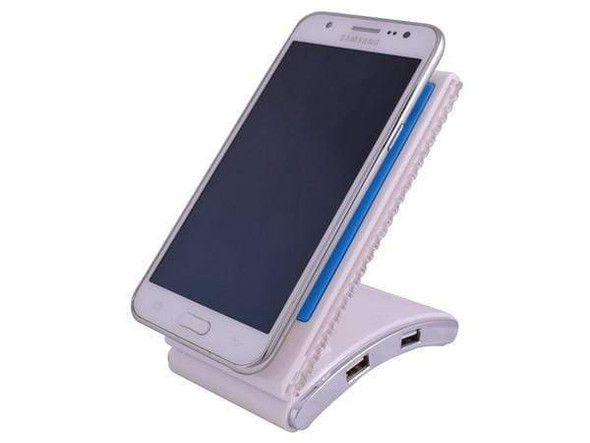 phone-stand-with-usb-hub-snatcher-online-shopping-south-africa-21792556810399.jpg