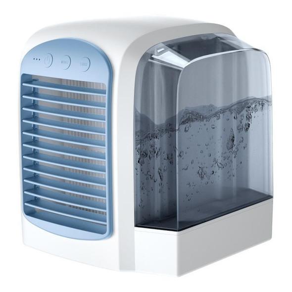 air-cooler-fan-wt-f10-snatcher-online-shopping-south-africa-17784663998623.jpg