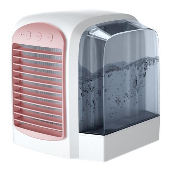 air-cooler-fan-wt-f10-snatcher-online-shopping-south-africa-17784664031391.jpg