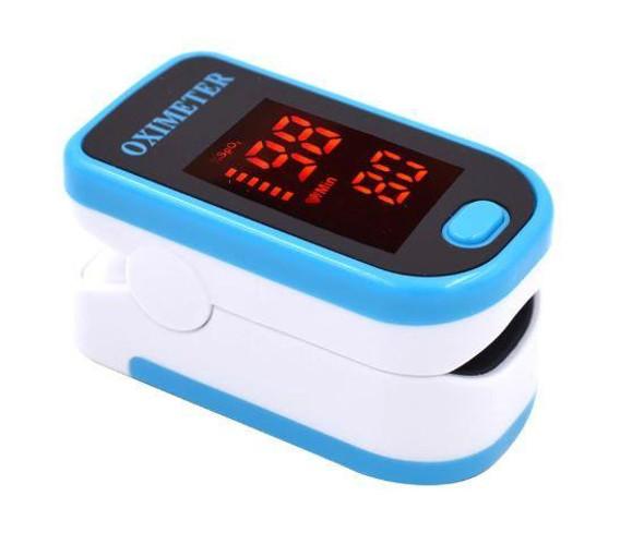 finger-pulse-oximeter-snatcher-online-shopping-south-africa-17784449532063.jpg