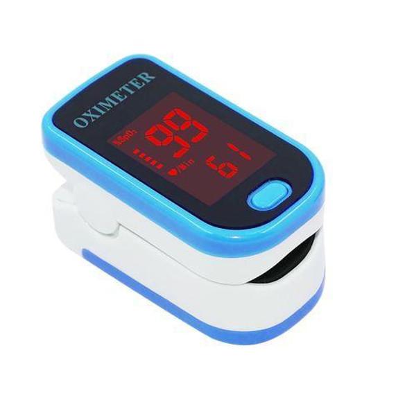 finger-pulse-oximeter-snatcher-online-shopping-south-africa-17784449564831.jpg